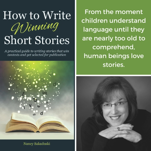 images-of-book-cover-and-author-How-to-Write-Winning-Short-Stories